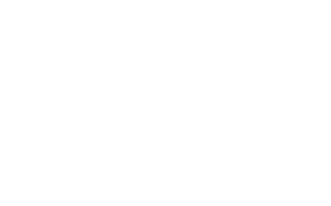 Lemon & Grass Logo