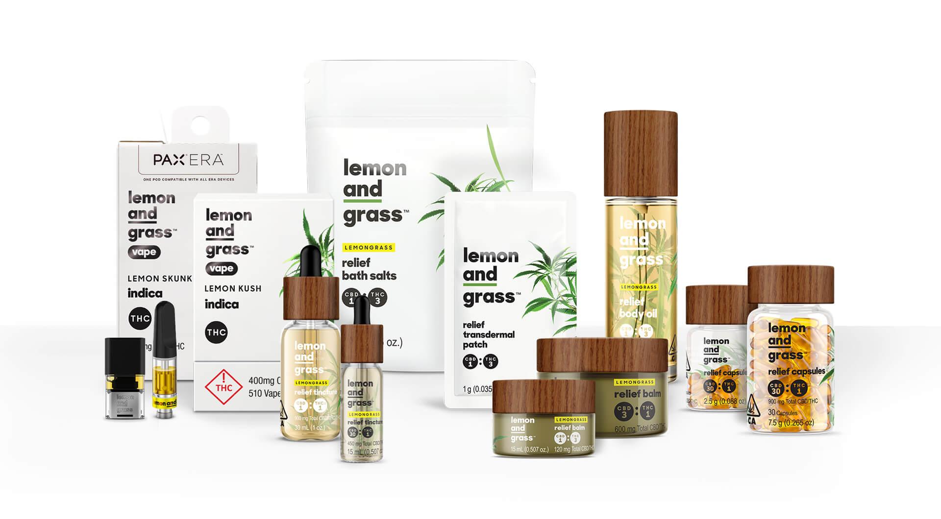 http://www.lemonandgrass.com/wp-content/uploads/2021/03/Product_Family-1920_V4_VapesAdded.jpg