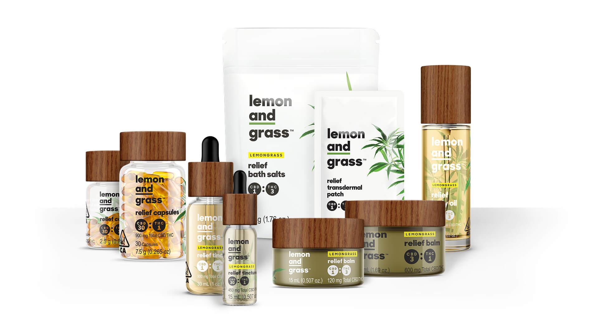https://www.lemonandgrass.com/wp-content/uploads/2019/07/Product_Family-1920_V3.jpg